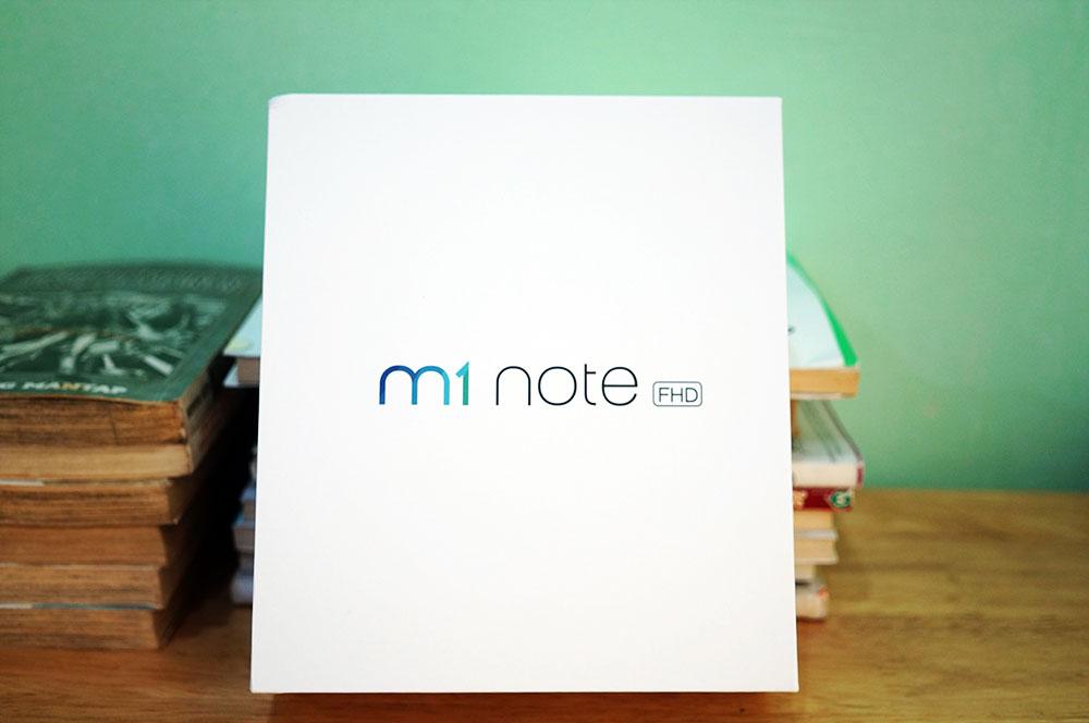Meizu-M1-Note-Malaysia