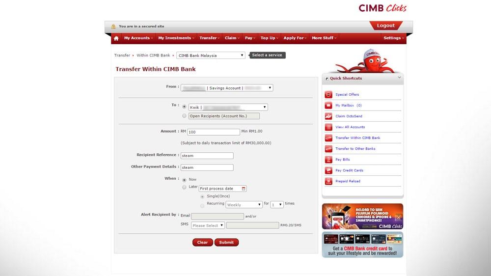 cimb-debit-steam-paypal