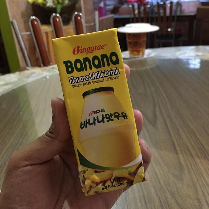 korea banana milk malaysia