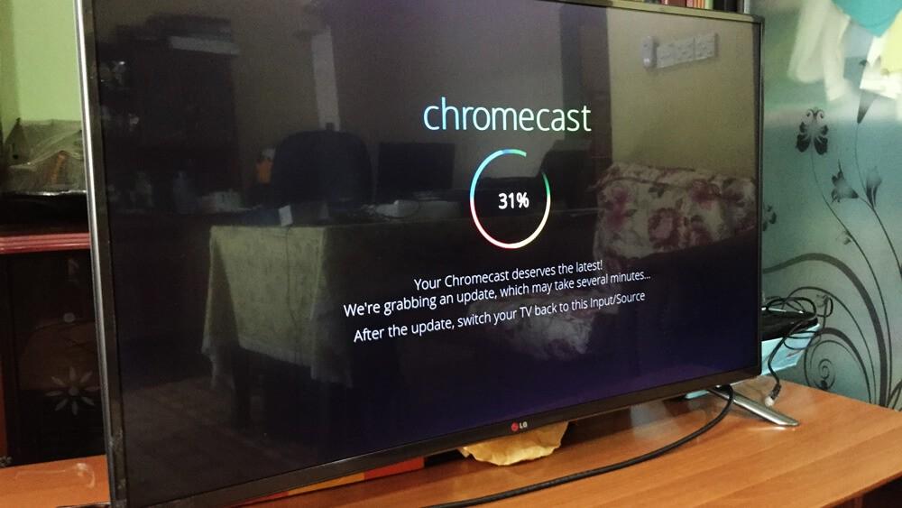 chromecast-malaysia-price