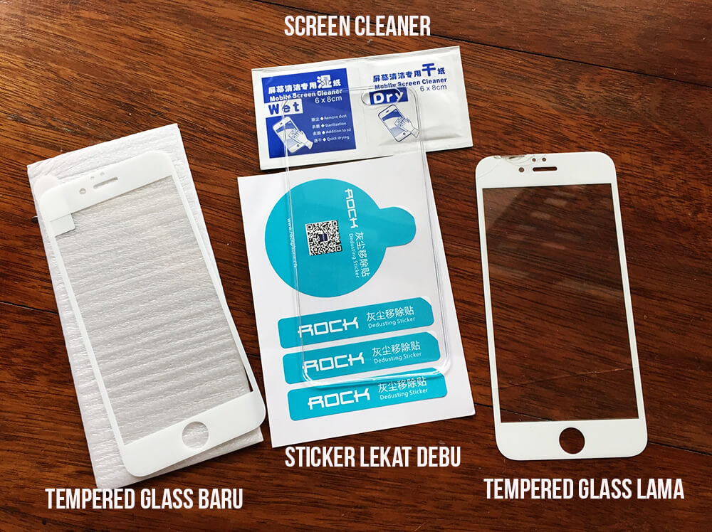 full-tempered-glass-iphone