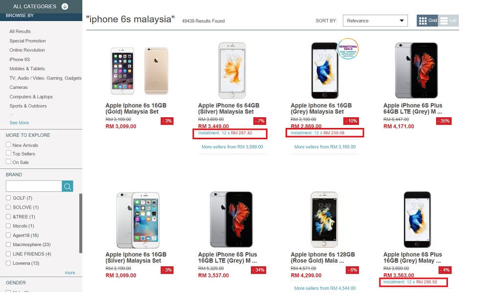 iphone-6s-installment-0-percent-malaysia-