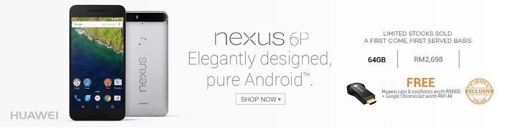 nexus-6p-lazada