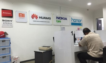 Authorized Phone Service Center di Kota Bharu (Sony, Lenovo, Xiaomi, Huawei, Nokia)