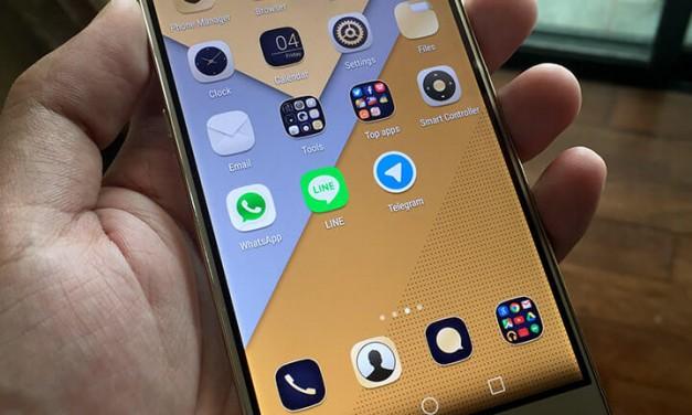 Honor 7 Enhanced Review – Smartphone Premium, Kamera Berkualiti Pada Harga Berpatutan