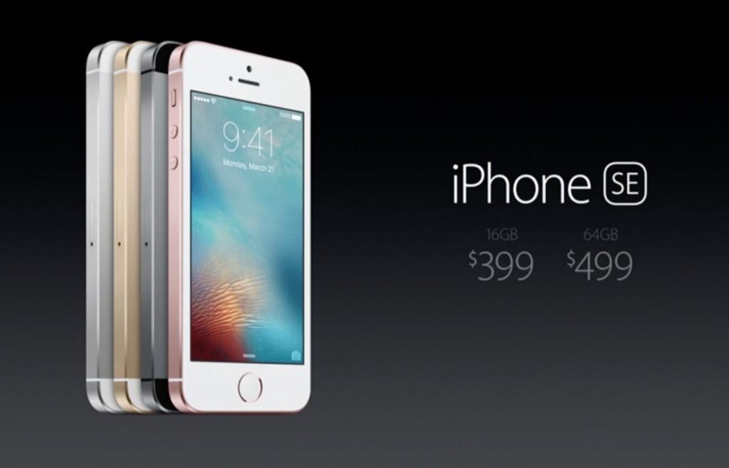 iphone se harga