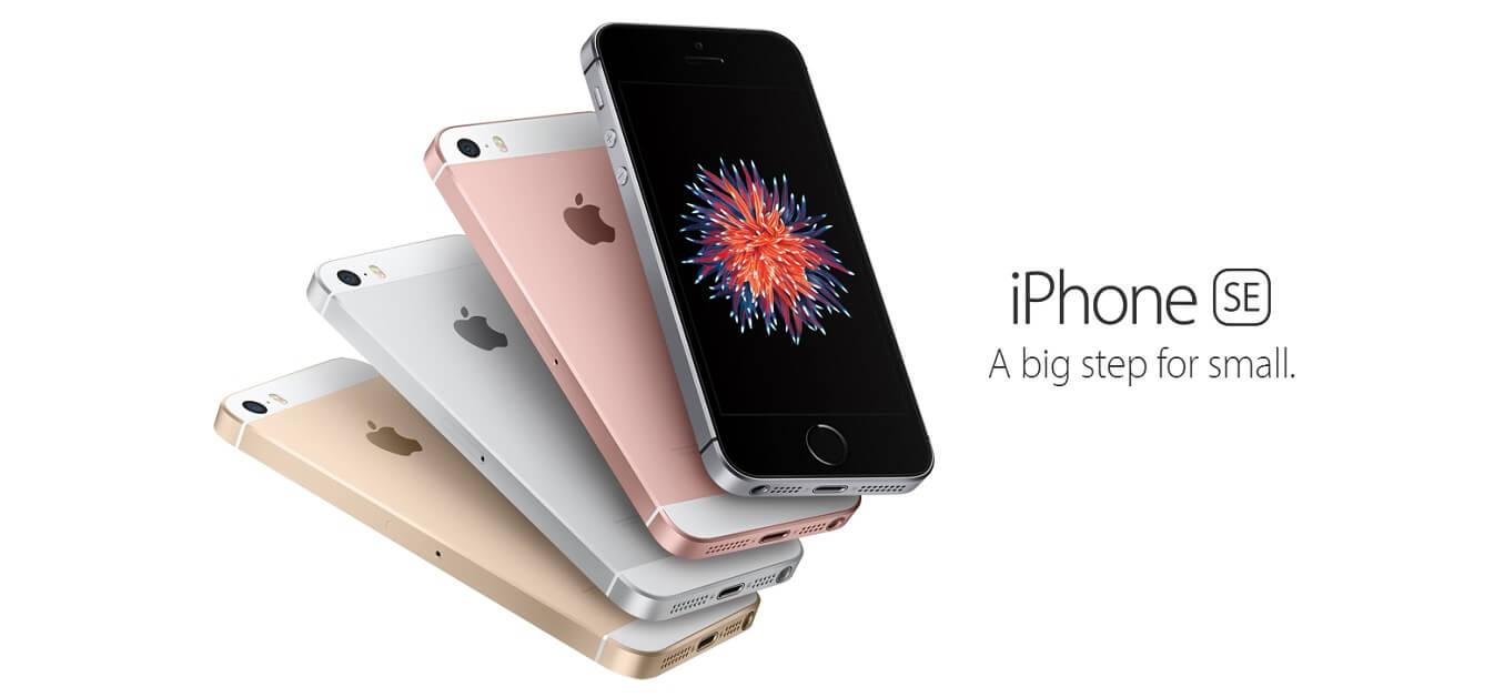 iphone se malaysia