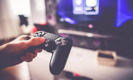 Playstation 4K (Codenamed Neo) Dikatakan Mempunyai Kelajuan Sehingga 2 Kali Ganda PS4 Asal