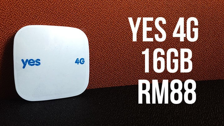 yes4g-16gb-rm88