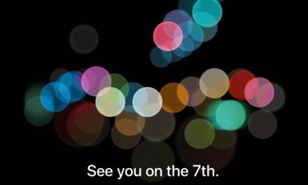 Apple Membayangkan Kamera iPhone 7 Berupaya Menghasilkan Bokeh Seperti Kamera DSLR