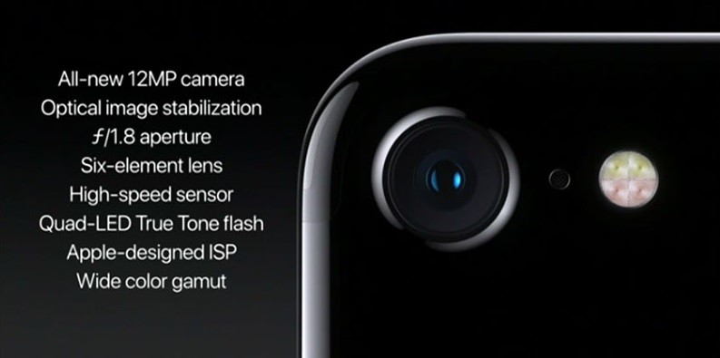 iphone-7-camera-upgrade