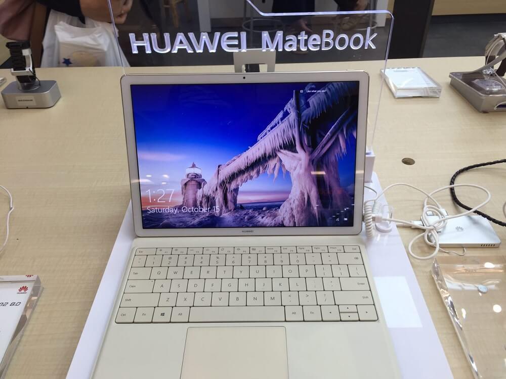 huawei-matebook-malaysia
