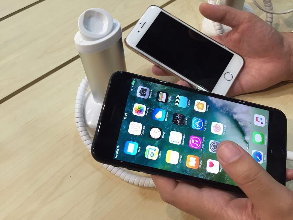 iphone-7-plus-malaysia
