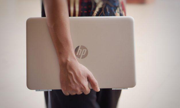 HP Pavilion 14 (al102TX) Review – Laptop Mainstream Antara Yang Terbaik Di bawah RM2500