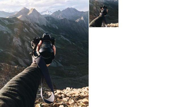 Kini Anda Boleh Bookmark Mana-Mana Post Pada Instagram Dengan Mudah