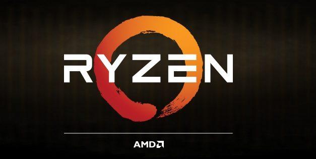 AMD Ryzen – Berjayakah Ia Memecahkan Dominasi CPU Intel?
