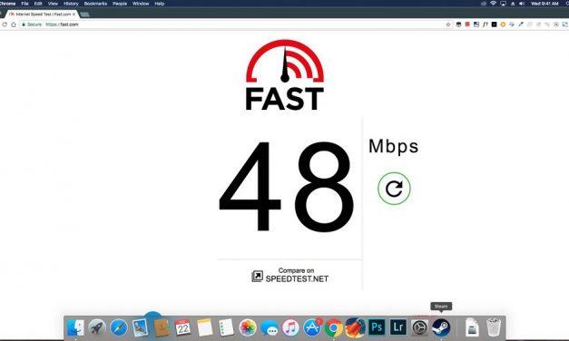 Pelan Internet Laju Di Kawasan Pantai Timur (Kelantan, Terengganu)