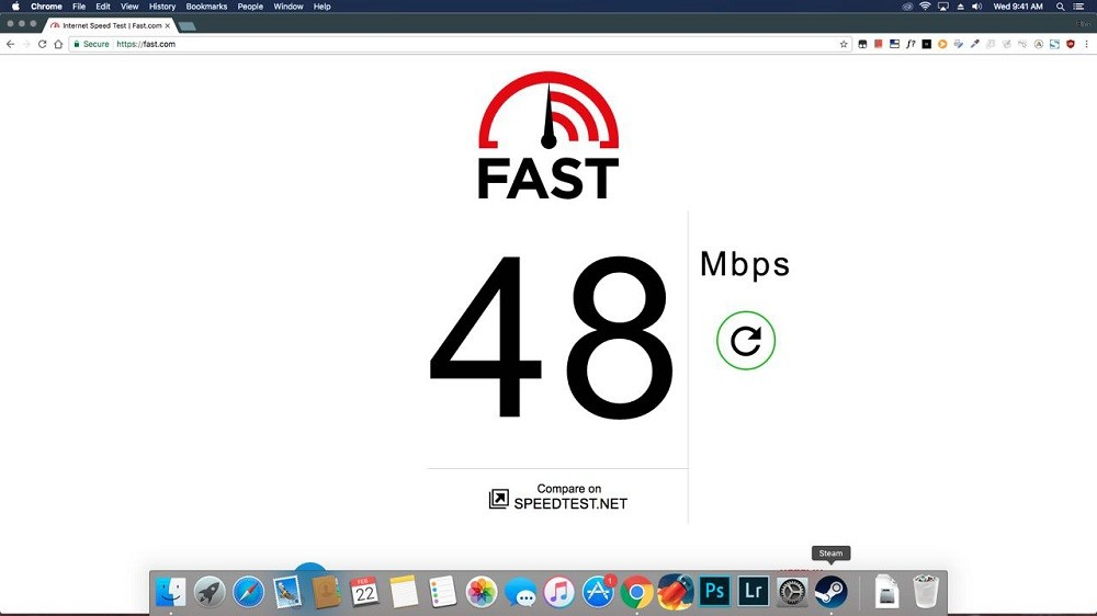 digi broadband speedtest 2017