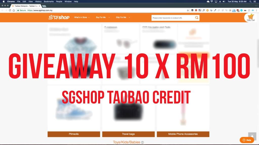 sgshop-giveaway