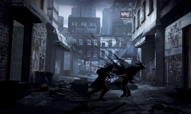 Deadlight : Director's Cut – Game Zombie Side-Scrolling Percuma Di GOG Untuk Tempoh Terhad