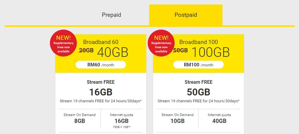 digi broadband malaysia