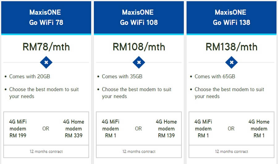 maxis one go wifi review 2017