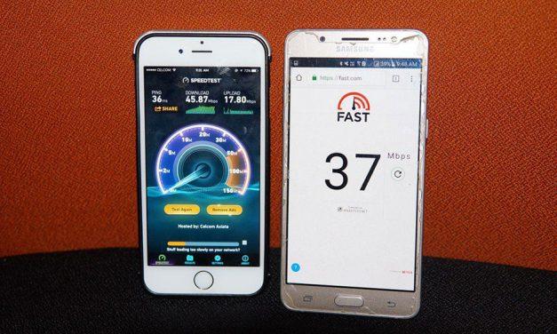 Mobile Broadband Terbaik Di Malaysia (2017) – Alternatif Kepada Streamyx dan Unifi