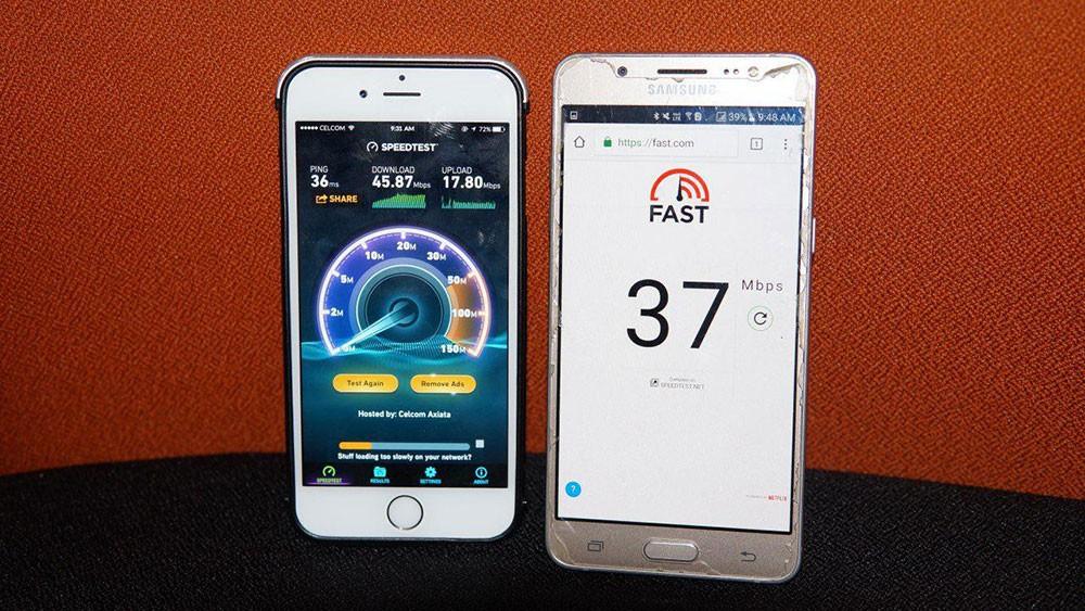 mobile-broadband-malaysia-2017