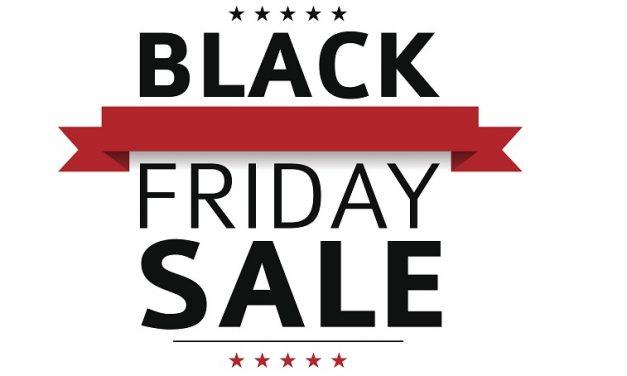 Apa itu Black Friday? 24 November Merupakan Hari Black Friday Untuk Tahun 2017