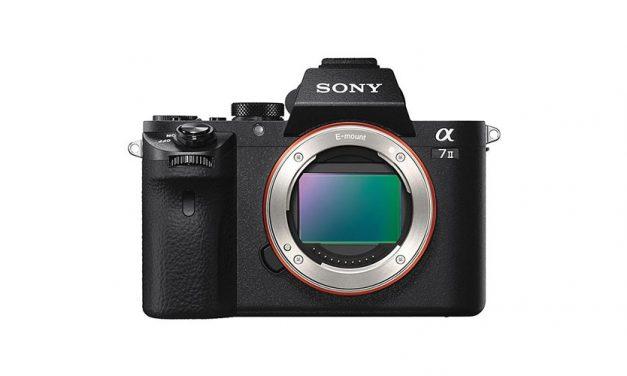 Sony A7 II, A6000, A6300 dan A6500 Kini Dijual Pada Harga Terendah Yang Anda Boleh Jumpa