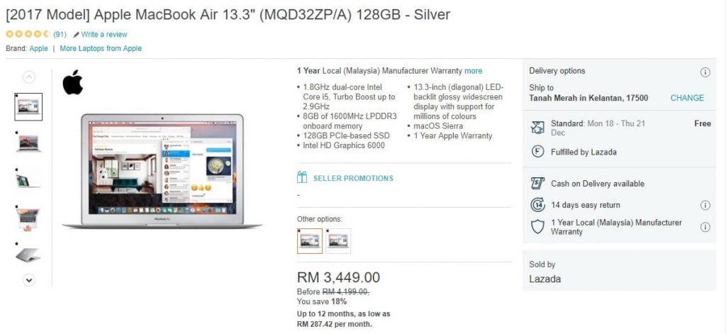macbook-murah-lazada-malaysia