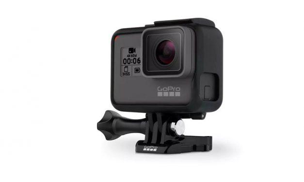 GoPro Menurunkan Harga GoPro Hero 6 Black dan Hero 5 Black – Kini Serendah RM1369
