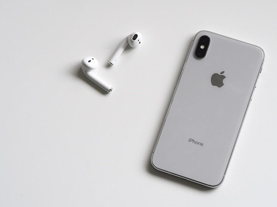 iphone x lazada malaysia