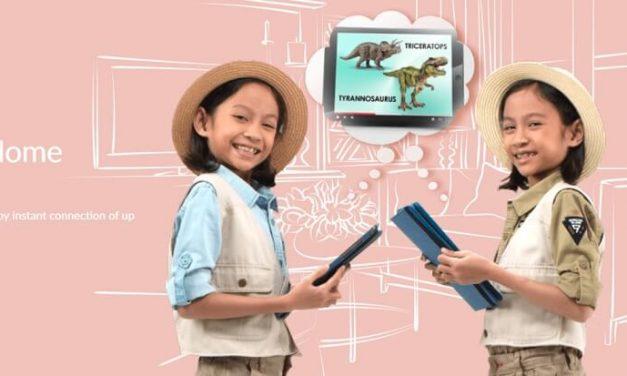 Celcom Home Wireless – Pakej Broadband Baru Untuk Pengguna Rumah Dengan Kuota Data Sehingga 1TB