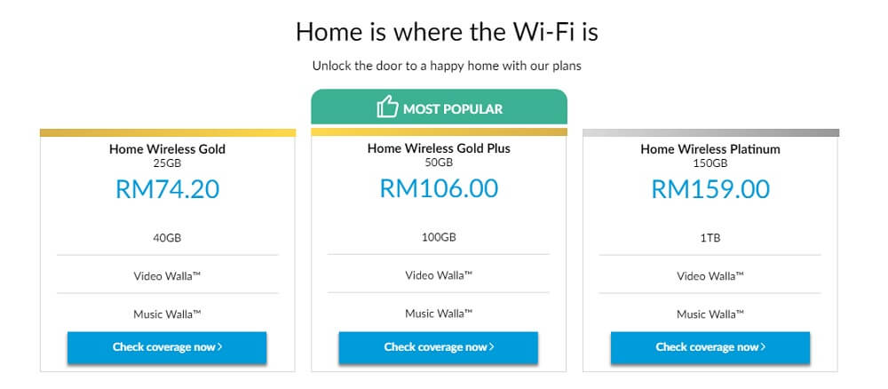 celcom home wireless plan 2018