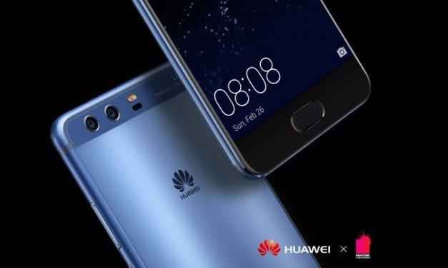 Dapatkan Huawei P10 Pada Harga RM1489 Dan P10 Plus Pada Harga RM1899