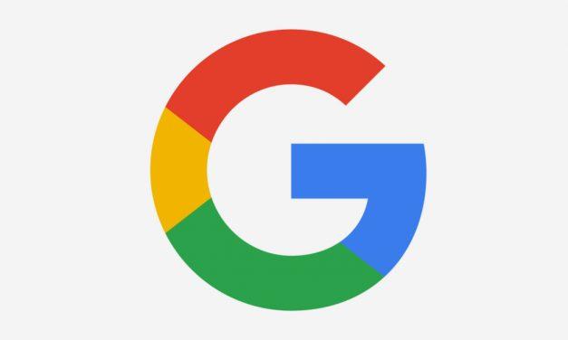 Tip : Lajukan Proses Download Menggunakan Google Chrome Dengan Fungsi Parallel Downloading