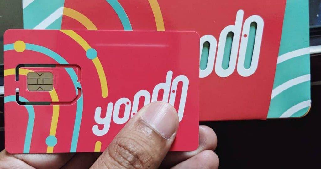 yoodo-sim-card-malaysia