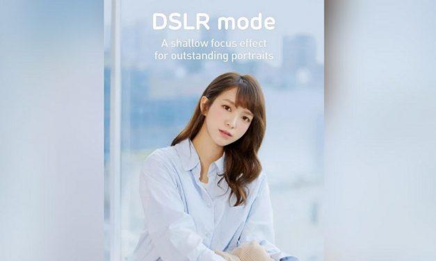 Ambil Gambar 'Portrait Mode' Di Semua Model iPhone dan Android Phone