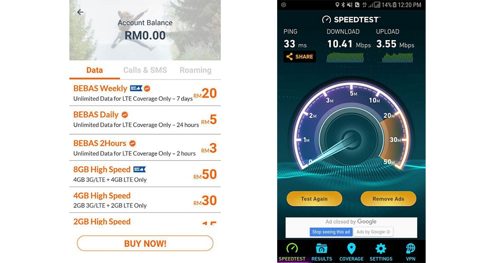 unifi-mobile-unlimited-data-hotspot