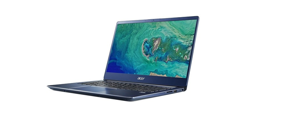acer swift 3 laptop terbaik student 2018