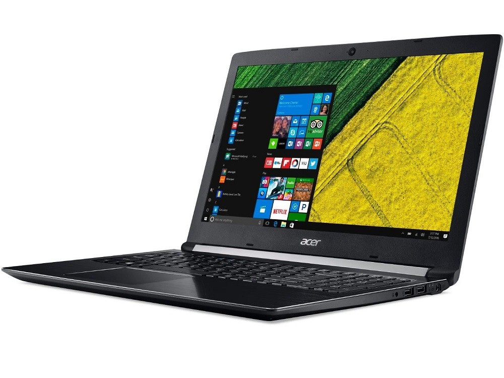 acer aspire 5 mx150 laptop terbaik student