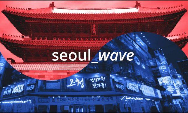 Tonton Video Travel Film Terbaru Brandon Li : Seoul Wave Yang Mind-blowing