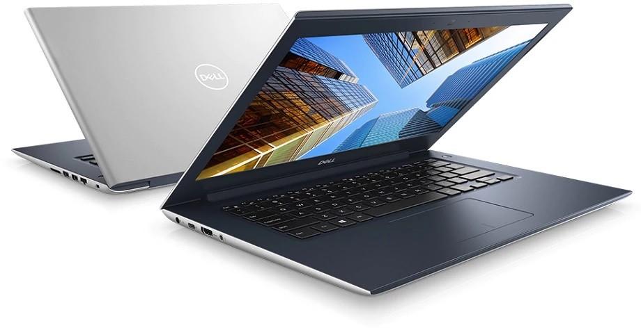 Laptop Terbaik Untuk Student Edisi 2018 – Acer Swift 3, HP Pavilion 15, Dell Vostro 5471, Acer Aspire 5 MX150
