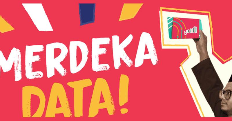 yoodo merdeka data