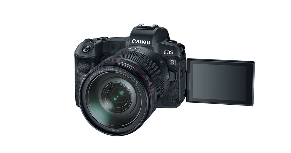 canon-eos-r-full-frame-mirrorless