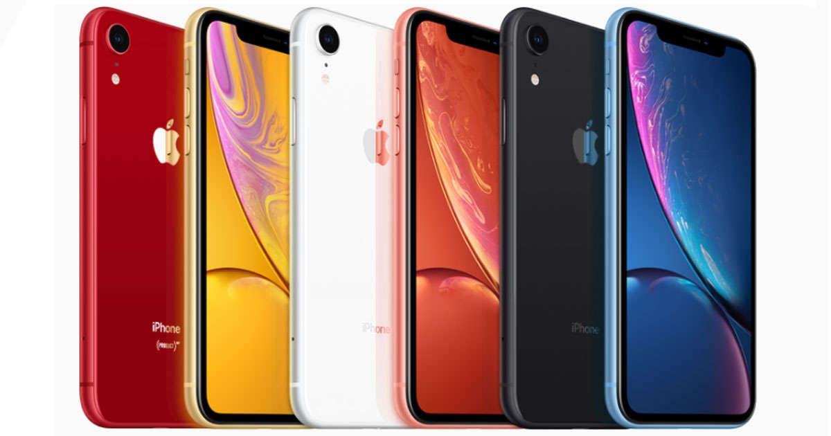 iphone-xr-malaysia
