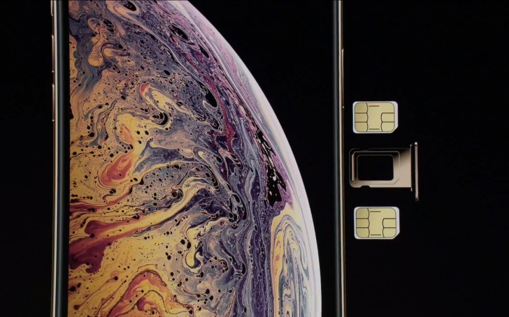 iphone-xs-dual-sim
