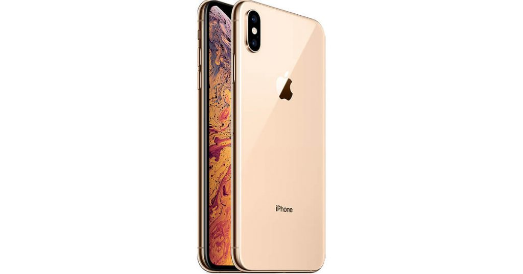 iphone-xs-max-gold-malaysia