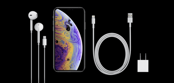 iphone-xs-whats-in-the-box